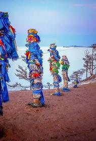 Приехавшим отдыхать с шумом туристам на Байкал грозит штраф в полмиллиона рублей
