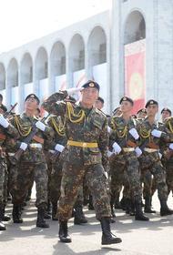 Политолог Ищенко назвал регион бывшего СССР, где может вспыхнуть новая война