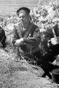 В этот день в 1941 году началась героическая оборона Одессы