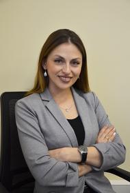 Время начинать бизнес с поддержкой Центра экспорта Волгоградской области