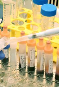 В России за сутки скончались 139 пациентов с коронавирусом нового типа