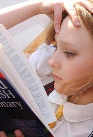 Больше трети россиян не видят пользы в знании иностранных языков