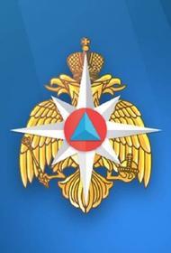 Россия отправит в Бейрут спасателей и врачей