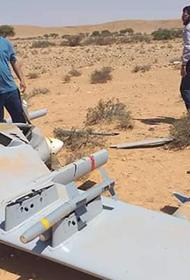 Военный эксперт Александр Храмчихин: В Ливии в схватке сошлись российские «Панцири» и турецкие БПЛА