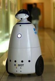 Коронавирус подтолкнул японцев к роботизации медицины и сферы услуг