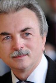Латвия: Возможно ли защитить себя в нынешних условиях