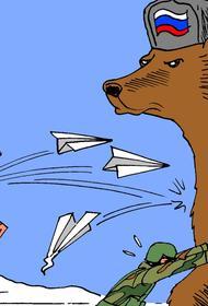 Призыв отставных политиков США о подходах к Путину - и к тем, кто  после него