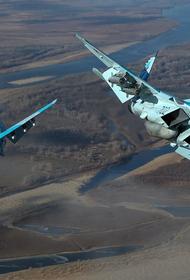 Defence24 сообщило об уничтожении истребителями МиГ-29 сделанных США комплексов в Ливии