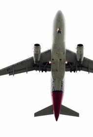 «Аэрофлот» вынужден отменить несколько международных рейсов в августе