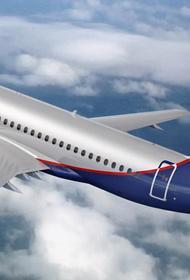 «Аэрофлот» отменил рейсы на август по 87 направлениям. В закрытые страны билеты продавались до последнего