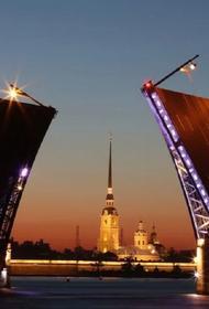 В Санкт-Петербурге обсуждается возможность перехода ко второму этапу снятия ограничений