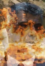 Если Хашим Тачи останется у власти в Косово, Европа обречена