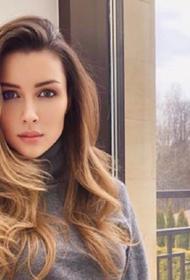 Дочь Анастасии Заворотнюк подозревает, что заразилась COVID-19