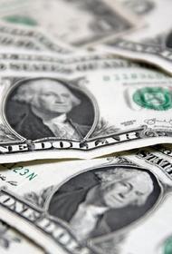 Эксперт считает, что осенью курс доллара составит около 75 рублей