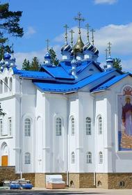 СК проверяет информацию о смерти девочки в монастыре схимонаха Сергия