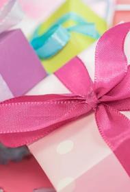 Внучка Софии Ротару показала, какой сюрприз приготовила для бабушки в день рождения