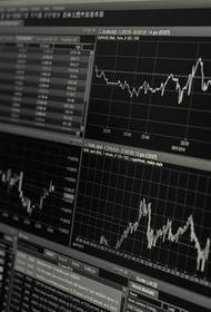 В ЦБ сообщили о прохождении дна российской экономикой в мае и начале роста в июне