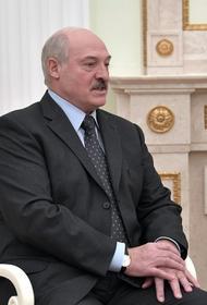 В Крыму ответили Лукашенко, порассуждавшему о «войне» за полуостров