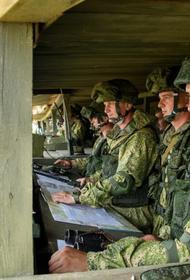 В ЦВО предстоят учения 41-ой и 2–ой гвардейской общевойсковых армий