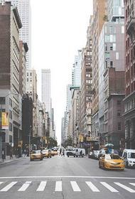 В Нью-Йорке без электричества остались более 120 тысяч человек