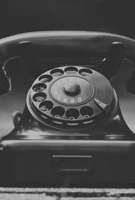 RT:  Вышел выпуск проекта «ALT История» про жизнь в мире без телефона