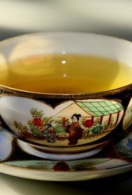 Что не так с просроченным чаем