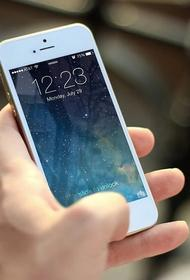 Специалист поделилась, как можно спасти упавший в воду смартфон