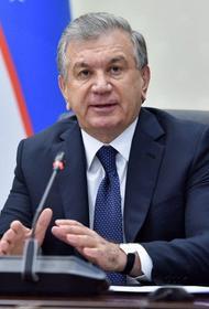 В Узбекистане вступительные экзамены в вузы решили провести на стадионах