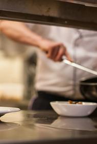 Диетолог рассказала о масле, на котором нельзя готовить еду