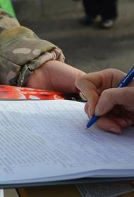 Жители Урала требуют возврата прямых выборов мэров