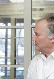 Латвийский врач: больная спина летом – обычное явление