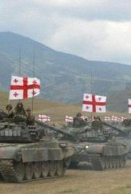В этот день в 2008 году грузинская армия предприняла наступление в Южной Осетии