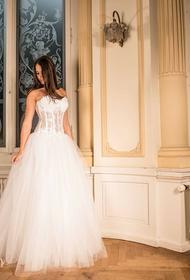 Горячий ТОП региональных новостей: спрос на свадебные платья вырос в Новосибирске