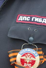 Три человека погибли  в воскресенье утром в ДТП на автодороге Самара - Волгоград
