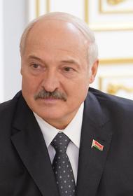 Лукашенко: Белоруссия будет закупать нефть и газ там, где ей удобно