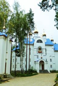 Бывшие воспитанники захваченного опальным схигуменом Сергием монастыря рассказали об избиениях