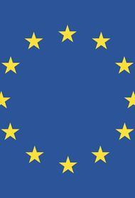 Евросоюз придумал ответ на санкции США по «Северному потоку - 2»
