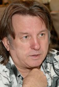 Лоза раскритиковал Утяшеву, которая заявила о способности прожить на 50 тысяч рублей в месяц