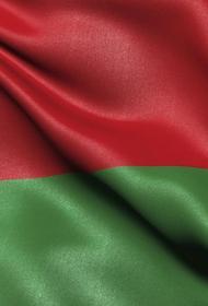 Участки для голосования на президентских выборах открылись в Белоруссии