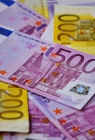 Германия выделит 10 млн евро для устранения последствий взрыва в Бейруте