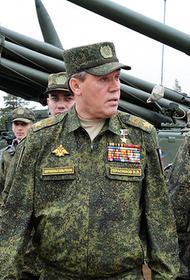 Тыловые службы ЮВО приступили к всестороннему обеспечению военных действий