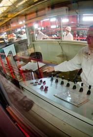 Челябинская область вошла в число лидеров по развитию промышленных кластеров