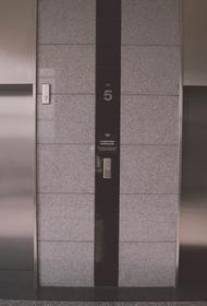В Подмосковье пенсионер напал с топором на лифтера, который проводил ремонтные работы и шумел