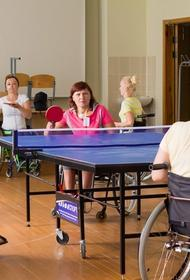 Депутат МГД Мельникова: Социальная гостиница адаптирует инвалидов к самостоятельной жизни