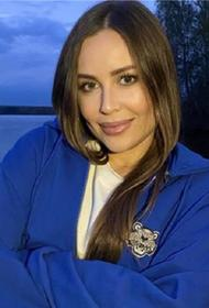 Юлия Михалкова призналась, были ли у нее романы с коллегами