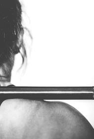 Спортивный психолог объяснил, как приучить себя к занятиям спортом