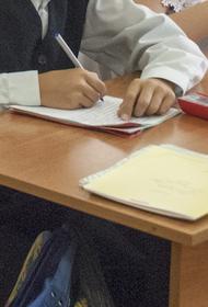 Врач-инфекционист: главной угрозой для школьников осенью станет не COVID-19