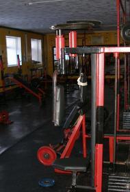 Названы легкие способы приучить себя к регулярным занятиям спортом