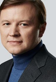 Потребительский спрос в Москве растет опережающими темпами