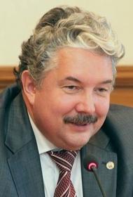 Сергей Бабурин: «Лукашенко и Путину надо спешить с интеграцией»